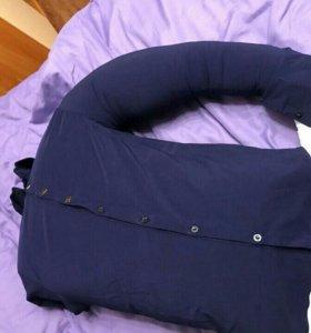 Подушки обнимашки