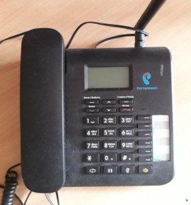 Телефон сотел