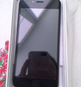 IPhone 6s не рабочий ,сломанный