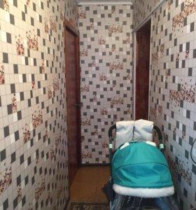 Комната, 14.5 м²