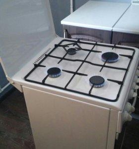 Плита GEFEST 3200-05