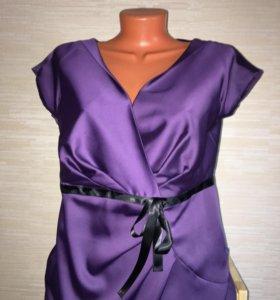 Платье вечернее праздничное Felibella