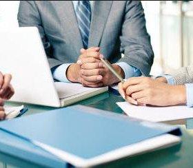 быстрое открытие расчетного счета для ООО и ИП
