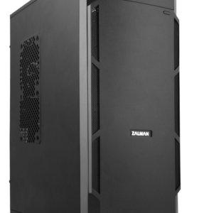 ZALMAN LGA1155 gtx960 4gb
