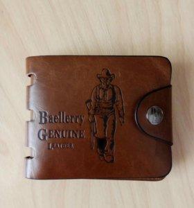 Baellery портмоне