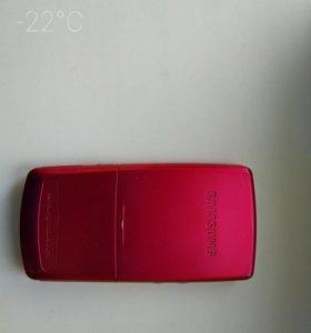Samsung-E840
