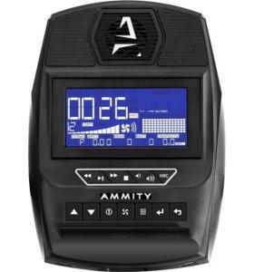 Велотренажер Ammity Dream DB40