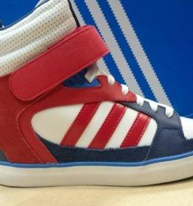 Маранты Adidas Amberlight UP G95641