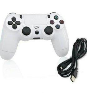 джойстик Ps4 ( новый в упаковке )PS4 Контроллер