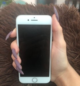 Айфон 8 + айфон 4