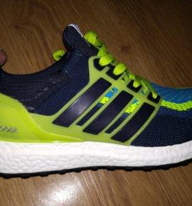 Кроссовки Adidas 41 размер 26см