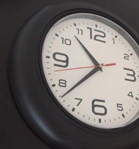 Часы. Новые