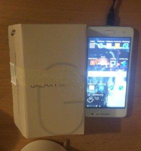 Смартфон Samsung 530h