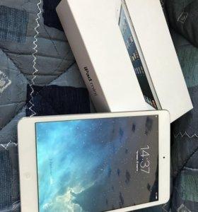 iPad mini 32gb, wifi+3g