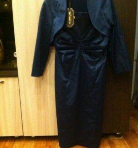Новые платья !