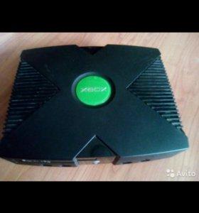 X box one original