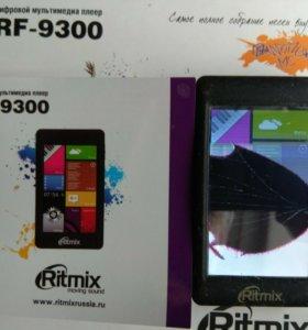 Ritmix RF-9300