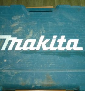 Перфоратор Makita HR 3200 C