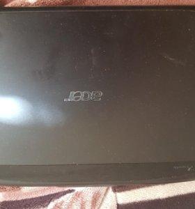 Ноутбук Acer 4720z