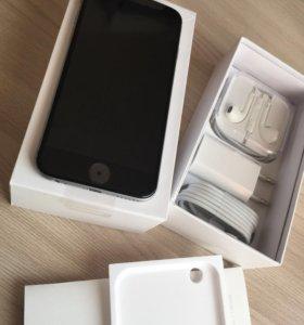 iPhone 6/новый оригинал