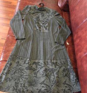 Платье Милори