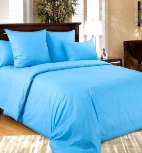 Пошив постельного белья и не только!