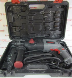 Megamaster PTRH 620(Р.00)
