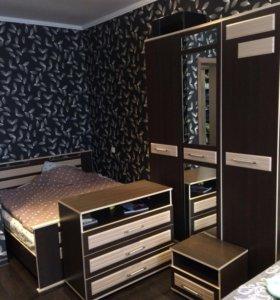 Продаётся спальня