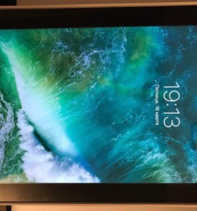 Apple iPad 4 дисплей Retina 16GB WiFi