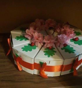 Сувенир, праздник, подарок,игрушка, упаковка