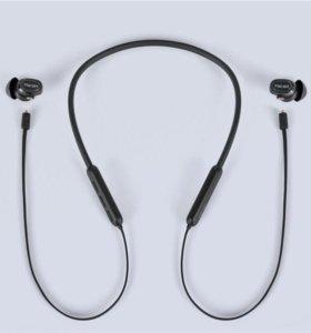 Bluetooth-гарнитура Macaw TX-80