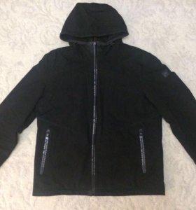 Куртка на весну/осень (демисезон) EMPORIOARMANI