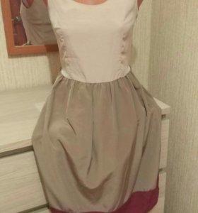 Платье Koton S