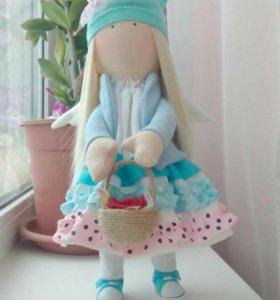 Кукла Джеси