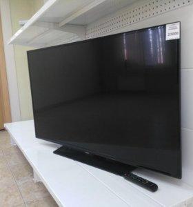 Samsung UE48H4200