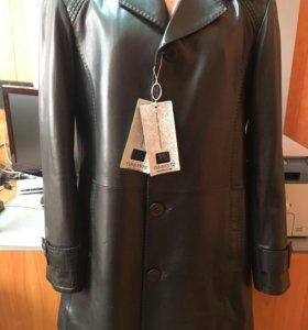 Куртка мужская Премиум