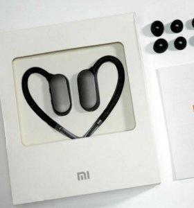 Xiaomi Mi Sport Bluetooth