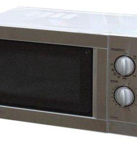 Микроволновая печь LG MB-3924JL