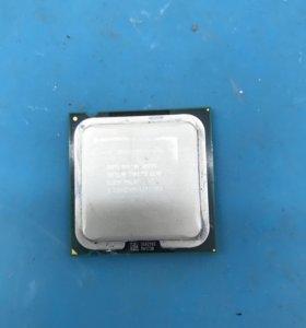 Core2quad q8200