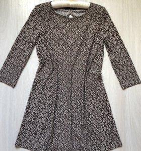 Платье Мango