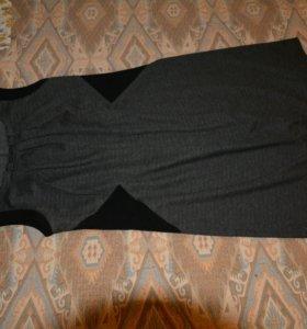 Платье для беременной Sweet Mama