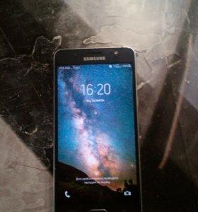 Samsung galaxy g5 2016