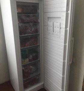 Морозильник Bosch GSN 36VW20R