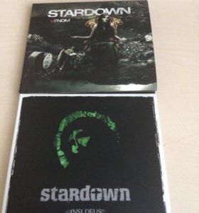 Stardown