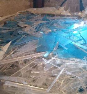 Купим отходы пластика