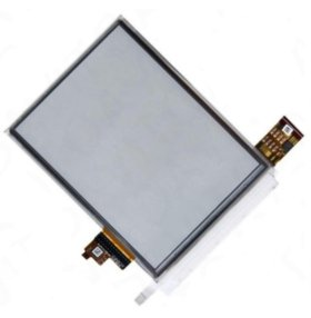 ED060XC3 Экран для электронной книги (с сенсором)