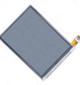 ED060SC7 Экран для электронной книги