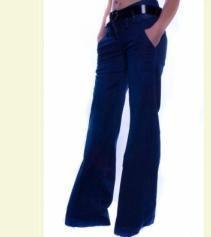 Новые джинсы 42