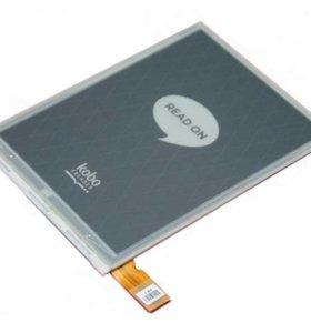ED060SCE Экран для электронной книги