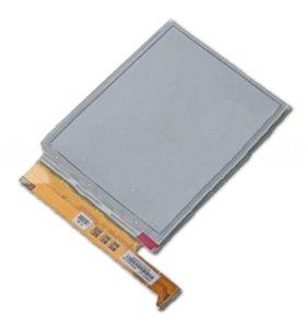 ED060XC5 Экран для электронной книги